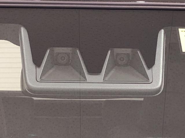 G メッキパック 電動パーキングブレーキ LEDヘッドランプ(37枚目)