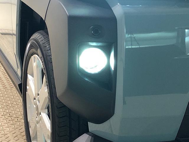 G メッキパック 電動パーキングブレーキ LEDヘッドランプ(41枚目)