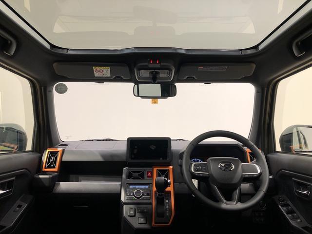 G 電動パーキングブレーキ バックカメラ キ-フリ-システム LEDヘッドランプ・フォグランプ 運転席・助手席シートヒーター 15インチアルミホイール(シルバー塗装) オートライト プッシュボタンスタート セキュリティアラーム(9枚目)