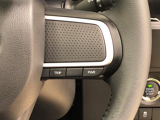 G 電動パーキングブレーキ バックカメラ キ-フリ-システム LEDヘッドランプ・フォグランプ 運転席・助手席シートヒーター 15インチアルミホイール(シルバー塗装) オートライト プッシュボタンスタート セキュリティアラーム(15枚目)