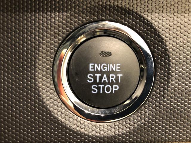 G 電動パーキングブレーキ バックカメラ キ-フリ-システム LEDヘッドランプ・フォグランプ 運転席・助手席シートヒーター 15インチアルミホイール(シルバー塗装) オートライト プッシュボタンスタート セキュリティアラーム(20枚目)