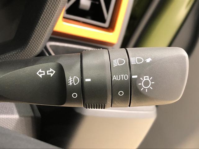 G 電動パーキングブレーキ バックカメラ キ-フリ-システム LEDヘッドランプ・フォグランプ 運転席・助手席シートヒーター 15インチアルミホイール(シルバー塗装) オートライト プッシュボタンスタート セキュリティアラーム(23枚目)