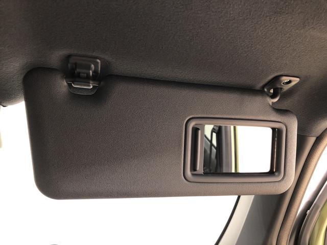 G 電動パーキングブレーキ バックカメラ キ-フリ-システム LEDヘッドランプ・フォグランプ 運転席・助手席シートヒーター 15インチアルミホイール(シルバー塗装) オートライト プッシュボタンスタート セキュリティアラーム(24枚目)