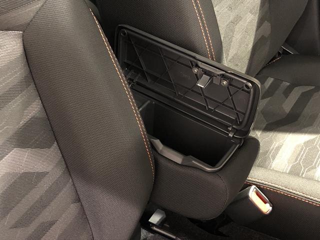 G 電動パーキングブレーキ バックカメラ キ-フリ-システム LEDヘッドランプ・フォグランプ 運転席・助手席シートヒーター 15インチアルミホイール(シルバー塗装) オートライト プッシュボタンスタート セキュリティアラーム(27枚目)