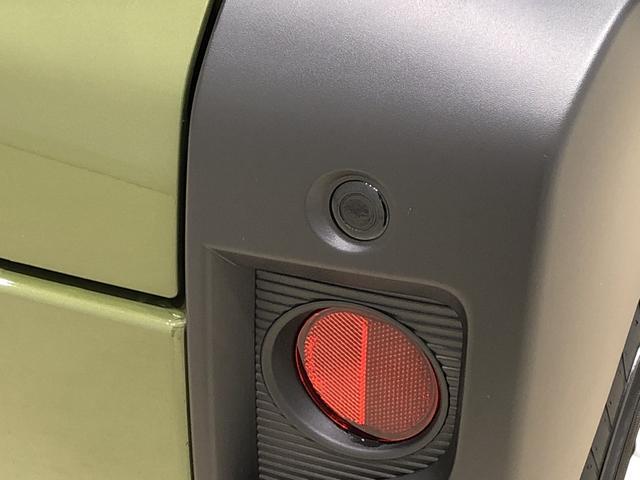 G 電動パーキングブレーキ バックカメラ キ-フリ-システム LEDヘッドランプ・フォグランプ 運転席・助手席シートヒーター 15インチアルミホイール(シルバー塗装) オートライト プッシュボタンスタート セキュリティアラーム(32枚目)