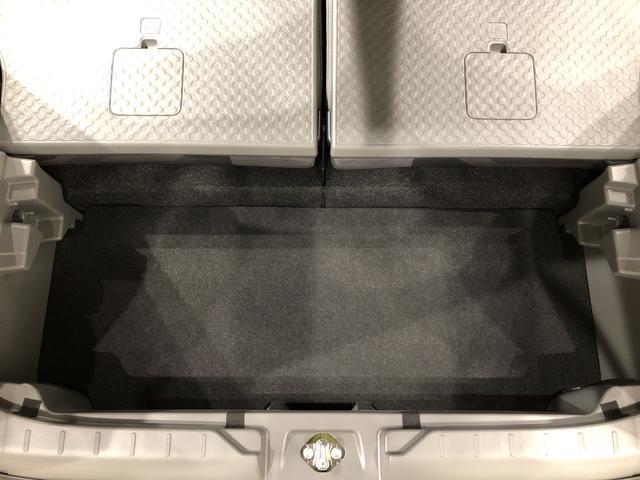 G 電動パーキングブレーキ バックカメラ キ-フリ-システム LEDヘッドランプ・フォグランプ 運転席・助手席シートヒーター 15インチアルミホイール(シルバー塗装) オートライト プッシュボタンスタート セキュリティアラーム(34枚目)