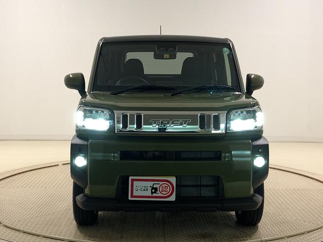 G 電動パーキングブレーキ バックカメラ キ-フリ-システム LEDヘッドランプ・フォグランプ 運転席・助手席シートヒーター 15インチアルミホイール(シルバー塗装) オートライト プッシュボタンスタート セキュリティアラーム(39枚目)
