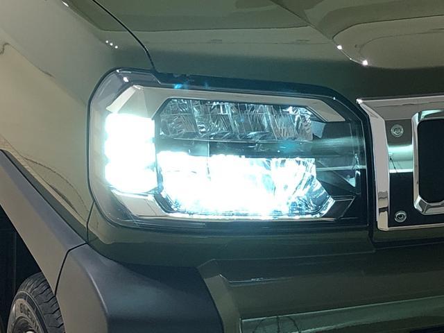 G 電動パーキングブレーキ バックカメラ キ-フリ-システム LEDヘッドランプ・フォグランプ 運転席・助手席シートヒーター 15インチアルミホイール(シルバー塗装) オートライト プッシュボタンスタート セキュリティアラーム(40枚目)