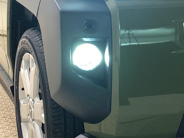 G 電動パーキングブレーキ バックカメラ キ-フリ-システム LEDヘッドランプ・フォグランプ 運転席・助手席シートヒーター 15インチアルミホイール(シルバー塗装) オートライト プッシュボタンスタート セキュリティアラーム(41枚目)
