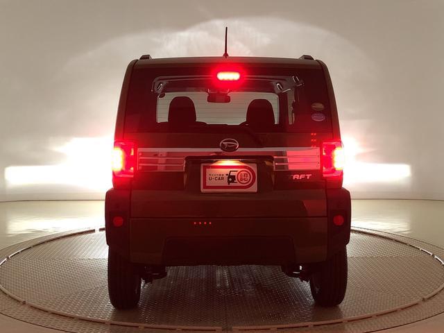 G 電動パーキングブレーキ バックカメラ キ-フリ-システム LEDヘッドランプ・フォグランプ 運転席・助手席シートヒーター 15インチアルミホイール(シルバー塗装) オートライト プッシュボタンスタート セキュリティアラーム(43枚目)