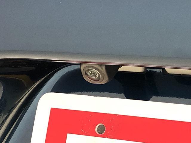 Xセレクション バックモニター LEDヘッドランプ 4WD パワースライドドアウェルカムオープン機能 運転席・助手席シートヒーター 運転席ロングスライドシ-ト 助手席ロングスライド 助手席イージークローザー セキュリティアラーム キーフリーシステム(8枚目)