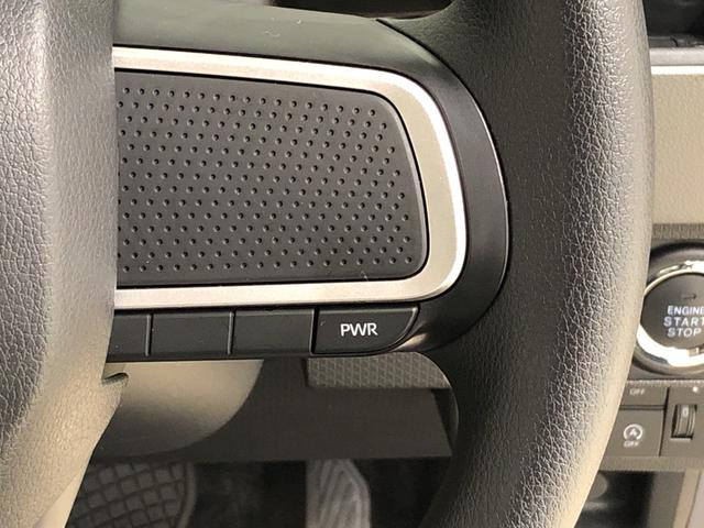 Xセレクション バックモニター LEDヘッドランプ 4WD パワースライドドアウェルカムオープン機能 運転席・助手席シートヒーター 運転席ロングスライドシ-ト 助手席ロングスライド 助手席イージークローザー セキュリティアラーム キーフリーシステム(12枚目)