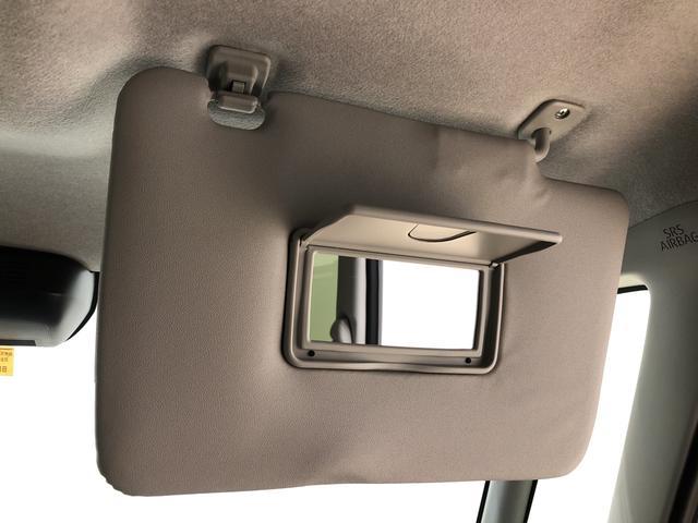 Xセレクション バックモニター LEDヘッドランプ 4WD パワースライドドアウェルカムオープン機能 運転席・助手席シートヒーター 運転席ロングスライドシ-ト 助手席ロングスライド 助手席イージークローザー セキュリティアラーム キーフリーシステム(22枚目)