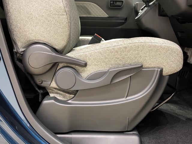 Xセレクション バックモニター LEDヘッドランプ 4WD パワースライドドアウェルカムオープン機能 運転席・助手席シートヒーター 運転席ロングスライドシ-ト 助手席ロングスライド 助手席イージークローザー セキュリティアラーム キーフリーシステム(23枚目)