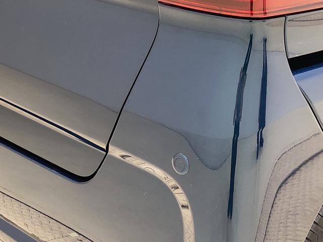 Xセレクション バックモニター LEDヘッドランプ 4WD パワースライドドアウェルカムオープン機能 運転席・助手席シートヒーター 運転席ロングスライドシ-ト 助手席ロングスライド 助手席イージークローザー セキュリティアラーム キーフリーシステム(30枚目)