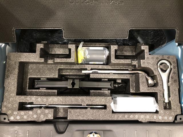 Xセレクション バックモニター LEDヘッドランプ 4WD パワースライドドアウェルカムオープン機能 運転席・助手席シートヒーター 運転席ロングスライドシ-ト 助手席ロングスライド 助手席イージークローザー セキュリティアラーム キーフリーシステム(32枚目)