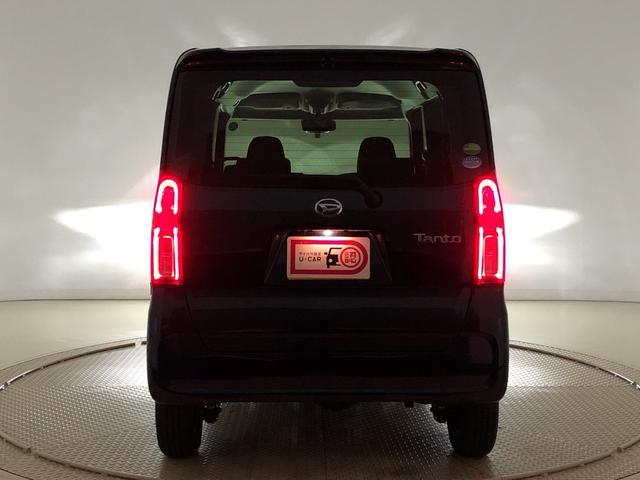 Xセレクション バックモニター LEDヘッドランプ 4WD パワースライドドアウェルカムオープン機能 運転席・助手席シートヒーター 運転席ロングスライドシ-ト 助手席ロングスライド 助手席イージークローザー セキュリティアラーム キーフリーシステム(39枚目)