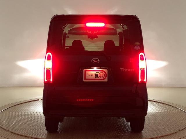 Xセレクション バックモニター LEDヘッドランプ 4WD パワースライドドアウェルカムオープン機能 運転席・助手席シートヒーター 運転席ロングスライドシ-ト 助手席ロングスライド 助手席イージークローザー セキュリティアラーム キーフリーシステム(40枚目)