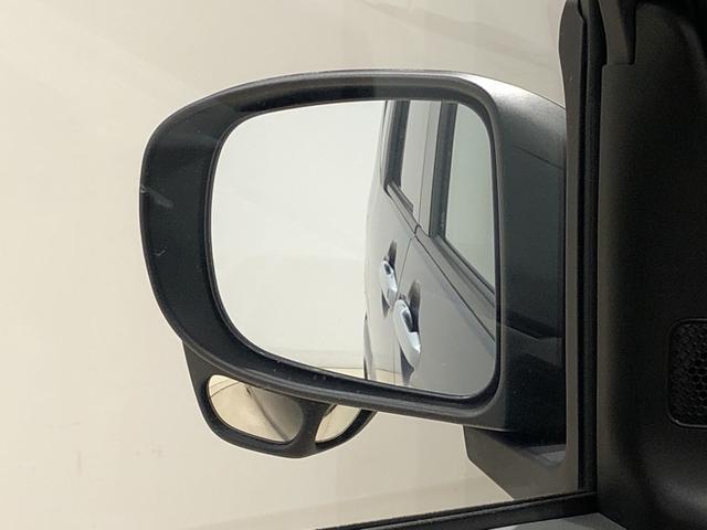 Xセレクション バックモニター LEDヘッドランプ 4WD パワースライドドアウェルカムオープン機能 運転席・助手席シートヒーター 運転席ロングスライドシ-ト 助手席ロングスライド 助手席イージークローザー セキュリティアラーム キーフリーシステム(42枚目)