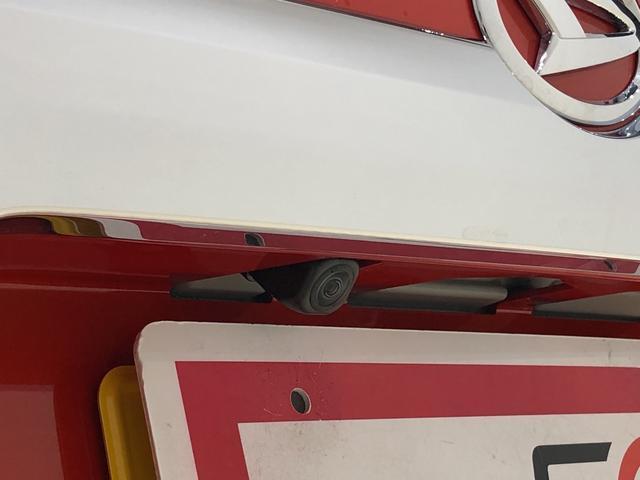 Gターボ バックモニター対応 電動パーキングブレーキ LEDヘッドランプ・LEDフォグランプ 運転席・助手席シートヒーター本革巻ステアリングホイール オートエアコン 15インチアルミホイール(8枚目)