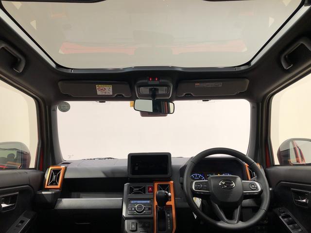 Gターボ バックモニター対応 電動パーキングブレーキ LEDヘッドランプ・LEDフォグランプ 運転席・助手席シートヒーター本革巻ステアリングホイール オートエアコン 15インチアルミホイール(9枚目)