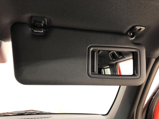 Gターボ バックモニター対応 電動パーキングブレーキ LEDヘッドランプ・LEDフォグランプ 運転席・助手席シートヒーター本革巻ステアリングホイール オートエアコン 15インチアルミホイール(24枚目)