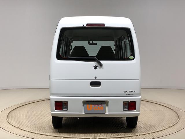 PA 2WD 5速マニュアル ラジオ エアコン ドラレコ付き 2WD 5速マニュアル ラジオ エアコン ドラレコ付き(8枚目)
