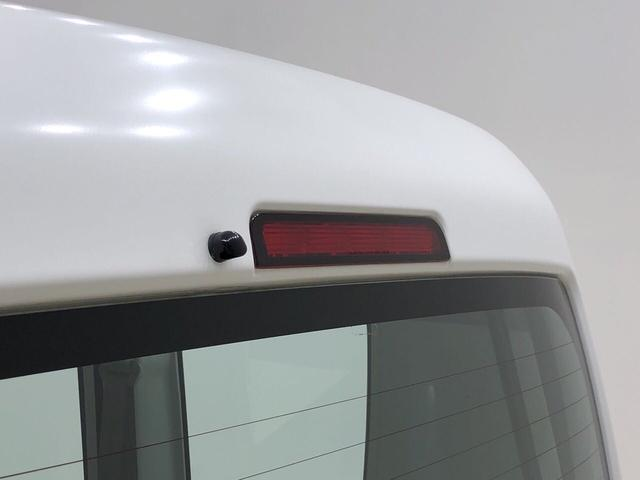 PA 2WD 5速マニュアル ラジオ エアコン ドラレコ付き 2WD 5速マニュアル ラジオ エアコン ドラレコ付き(26枚目)