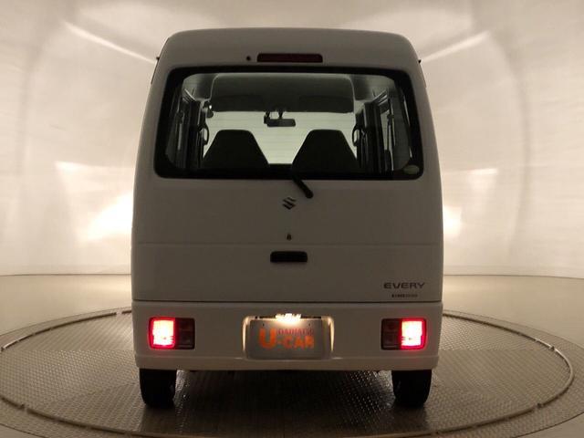PA 2WD 5速マニュアル ラジオ エアコン ドラレコ付き 2WD 5速マニュアル ラジオ エアコン ドラレコ付き(37枚目)