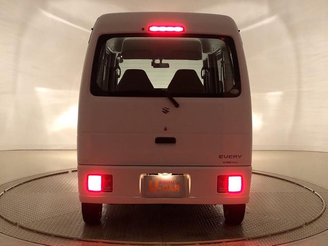 PA 2WD 5速マニュアル ラジオ エアコン ドラレコ付き 2WD 5速マニュアル ラジオ エアコン ドラレコ付き(38枚目)