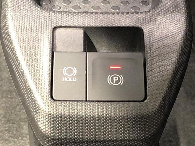 Gターボ Bカメラ 電動パーキングブレーキ 次世代スマアシ LEDヘッドランプ・フォグランプ 運転席・助手席シートヒーター 15インチアルミホイール(ガンメタリック塗装) オートライト プッシュボタンスタート セキュリティアラーム 全車速追従機能付き(10枚目)