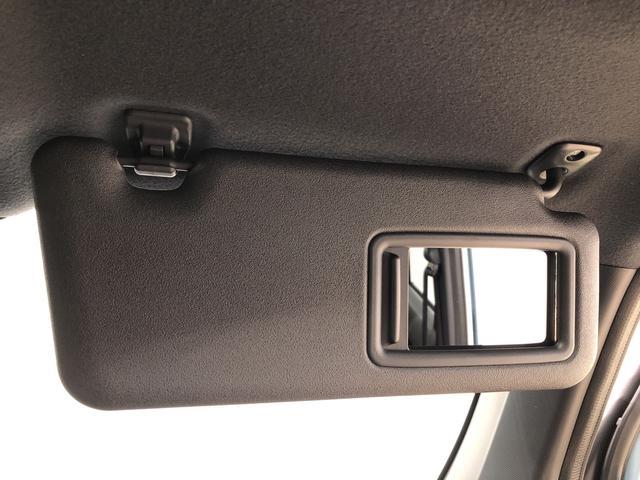 Gターボ Bカメラ 電動パーキングブレーキ 次世代スマアシ LEDヘッドランプ・フォグランプ 運転席・助手席シートヒーター 15インチアルミホイール(ガンメタリック塗装) オートライト プッシュボタンスタート セキュリティアラーム 全車速追従機能付き(24枚目)