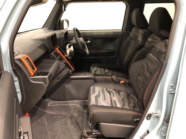 Gターボ Bカメラ 電動パーキングブレーキ 次世代スマアシ LEDヘッドランプ・フォグランプ 運転席・助手席シートヒーター 15インチアルミホイール(ガンメタリック塗装) オートライト プッシュボタンスタート セキュリティアラーム 全車速追従機能付き(30枚目)