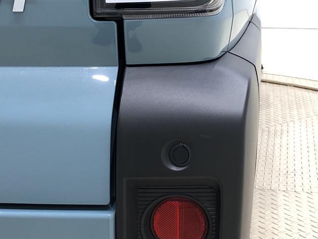 Gターボ Bカメラ 電動パーキングブレーキ 次世代スマアシ LEDヘッドランプ・フォグランプ 運転席・助手席シートヒーター 15インチアルミホイール(ガンメタリック塗装) オートライト プッシュボタンスタート セキュリティアラーム 全車速追従機能付き(32枚目)