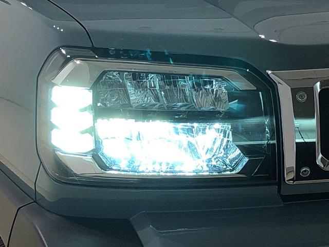 Gターボ Bカメラ 電動パーキングブレーキ 次世代スマアシ LEDヘッドランプ・フォグランプ 運転席・助手席シートヒーター 15インチアルミホイール(ガンメタリック塗装) オートライト プッシュボタンスタート セキュリティアラーム 全車速追従機能付き(40枚目)