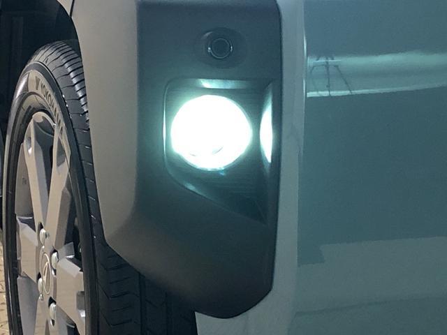 Gターボ Bカメラ 電動パーキングブレーキ 次世代スマアシ LEDヘッドランプ・フォグランプ 運転席・助手席シートヒーター 15インチアルミホイール(ガンメタリック塗装) オートライト プッシュボタンスタート セキュリティアラーム 全車速追従機能付き(41枚目)