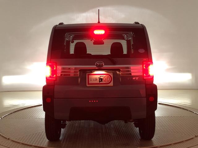 Gターボ Bカメラ 電動パーキングブレーキ 次世代スマアシ LEDヘッドランプ・フォグランプ 運転席・助手席シートヒーター 15インチアルミホイール(ガンメタリック塗装) オートライト プッシュボタンスタート セキュリティアラーム 全車速追従機能付き(43枚目)