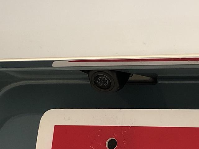 Gターボ バックモニター対応 電動パーキングブレーキ LEDヘッドランプ・LEDフォグランプ 運転席・助手席シートヒーターオートエアコン キーフリーシステム 15インチアルミホイール(8枚目)