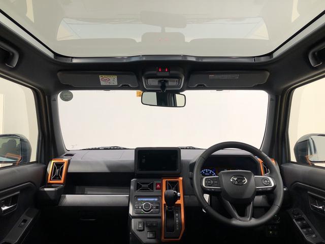 Gターボ バックモニター対応 電動パーキングブレーキ LEDヘッドランプ・LEDフォグランプ 運転席・助手席シートヒーターオートエアコン キーフリーシステム 15インチアルミホイール(9枚目)