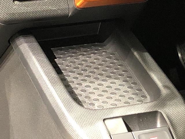 Gターボ バックモニター対応 電動パーキングブレーキ LEDヘッドランプ・LEDフォグランプ 運転席・助手席シートヒーターオートエアコン キーフリーシステム 15インチアルミホイール(11枚目)