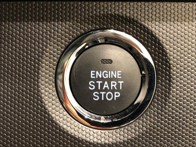 Gターボ バックモニター対応 電動パーキングブレーキ LEDヘッドランプ・LEDフォグランプ 運転席・助手席シートヒーターオートエアコン キーフリーシステム 15インチアルミホイール(20枚目)
