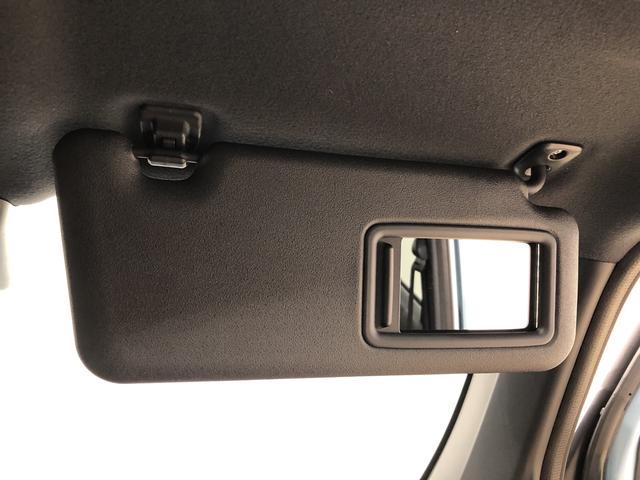 Gターボ バックモニター対応 電動パーキングブレーキ LEDヘッドランプ・LEDフォグランプ 運転席・助手席シートヒーターオートエアコン キーフリーシステム 15インチアルミホイール(24枚目)