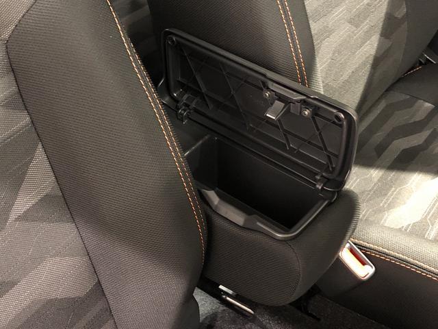 Gターボ バックモニター対応 電動パーキングブレーキ LEDヘッドランプ・LEDフォグランプ 運転席・助手席シートヒーターオートエアコン キーフリーシステム 15インチアルミホイール(27枚目)