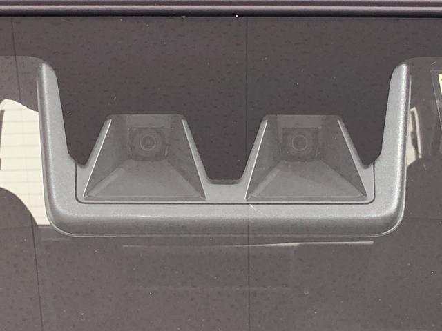 Gターボ バックモニター対応 電動パーキングブレーキ LEDヘッドランプ・LEDフォグランプ 運転席・助手席シートヒーターオートエアコン キーフリーシステム 15インチアルミホイール(37枚目)
