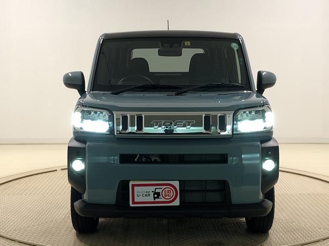 Gターボ バックモニター対応 電動パーキングブレーキ LEDヘッドランプ・LEDフォグランプ 運転席・助手席シートヒーターオートエアコン キーフリーシステム 15インチアルミホイール(39枚目)
