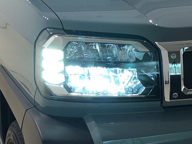 Gターボ バックモニター対応 電動パーキングブレーキ LEDヘッドランプ・LEDフォグランプ 運転席・助手席シートヒーターオートエアコン キーフリーシステム 15インチアルミホイール(40枚目)