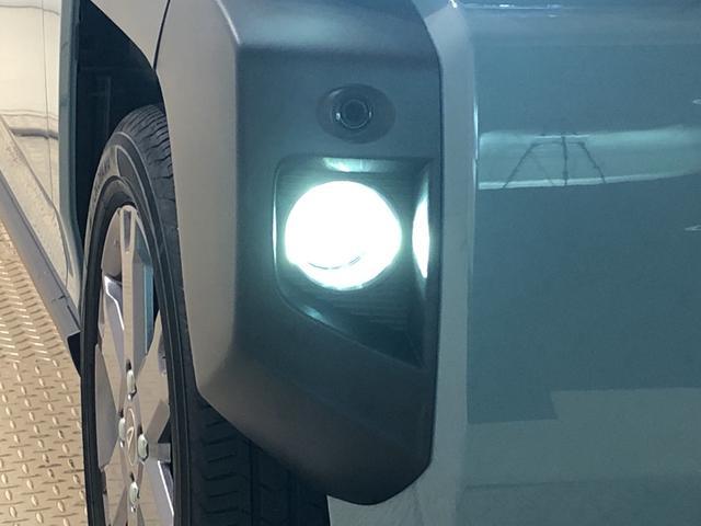 Gターボ バックモニター対応 電動パーキングブレーキ LEDヘッドランプ・LEDフォグランプ 運転席・助手席シートヒーターオートエアコン キーフリーシステム 15インチアルミホイール(41枚目)