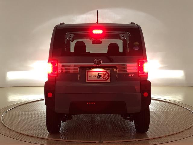 Gターボ バックモニター対応 電動パーキングブレーキ LEDヘッドランプ・LEDフォグランプ 運転席・助手席シートヒーターオートエアコン キーフリーシステム 15インチアルミホイール(43枚目)