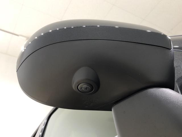 G リミテッド SAIII コーナーセンサー オートエアコン LEDヘッドランプ 運転席・助手席シートヒーター オートライト プッシュボタンスタート パノラマモニター対応カメラ コーナーセンサー 運転席シートリフター USB電源ソケット(9枚目)