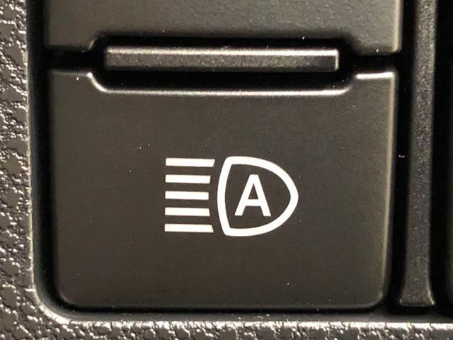 G リミテッド SAIII コーナーセンサー オートエアコン LEDヘッドランプ 運転席・助手席シートヒーター オートライト プッシュボタンスタート パノラマモニター対応カメラ コーナーセンサー 運転席シートリフター USB電源ソケット(19枚目)